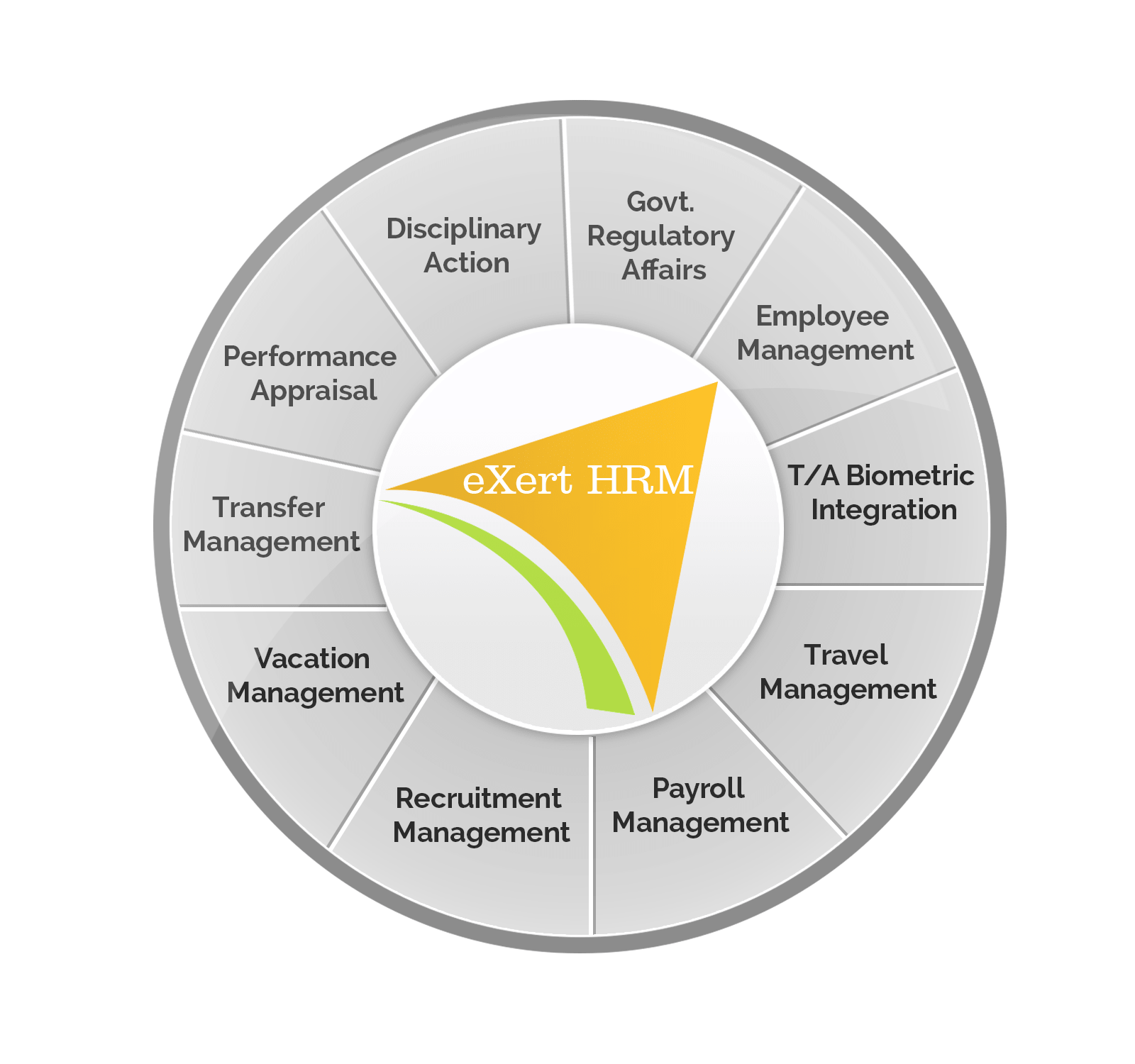 stages through which human resource management Methods and techniques specific to human resource management  research have been going through  and the main stages of the human resource management.